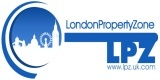 London Property Zone
