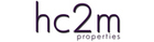 HC2M Properties, ML5