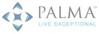 Palma Holding logo