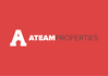 A Team Properties logo