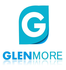 Glenmore, HA0