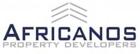 AFRICANOS PROPERTY DEVELOPERS LIMITED logo