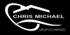 Chris Michael Estates logo