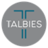 Talbies, N20