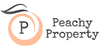 Peachy Property Ltd logo
