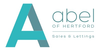 Abel Of Hertford logo