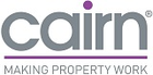 Cairn Letting & Estate Agency, G12
