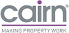 Marketed by Cairn Letting & Estate Agency