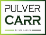 Pulver Carr logo