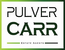 Marketed by Pulver Carr