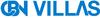 Costa Blanca Norte Villas logo