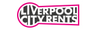 LIVERPOOL CITY RENTS logo