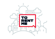 To Rent Me Logo