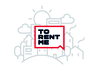2 Rent Me Property Management Logo