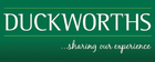 Duckworths logo