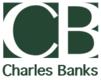 Charles Banks Logo