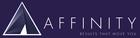 Affinity Estate Agents Ltd logo