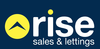 Rise Sales & Lettings logo