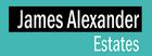James Alexander Estates logo