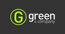 Green & Company - Castle Bromwich logo