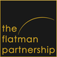 The Flatman Partnership Logo