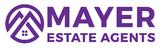 Mayer Estate Agents Logo