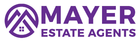 Mayer Estate Agents, PL7