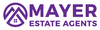 Mayer Estate Agents