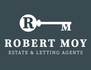 Robert Moy Estate & Letting Agents