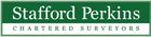 Stafford Perkins logo