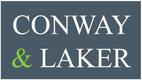 Conway & Laker Logo
