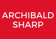 Archibald Sharp Logo