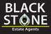 Marketed by Black Stone Estate Agents