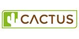 Cactus Living Logo