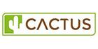 Cactus Living