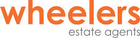 Wheeler's Estate Agents logo