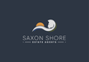 Saxon Shore, ME13