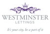 Westminster Lettings Logo