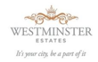 Westminster Estates Logo