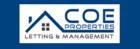 Coe Properties, S26