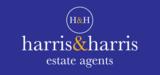 Harris & Harris Estates