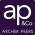 Archer Peers logo