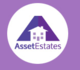Asset Estates Ltd logo
