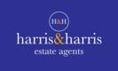 Harris & Harris Estate Agents