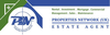 Properties Network UK Ltd logo