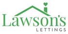 Lawson's Lettings