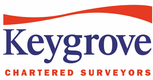 Keygrove Chartered Surveyors