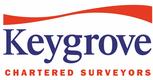 Keygrove Chartered Surveyors