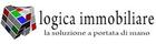 Logica Immobiliare S.r.l. logo
