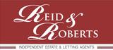 Reid & Roberts Estate Agents